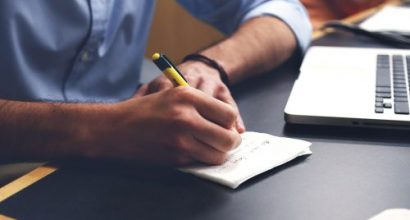 Versicherungsmakler, Vorsorgeexperte und Kreditmakler B-Quadrat | Das zeichnet gute Rechtsschutztarife aus