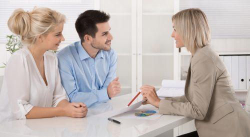 Versicherungsmakler, Vorsorgeexperte und Kreditmakler B-Quadrat | Risikolebensversicherung bzw. Ablebensversicherung