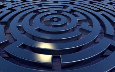 Versicherungsmakler, Vorsorgeexperte und Kreditmakler B-Quadrat   Der Weg zum besten Anbieter