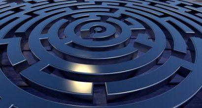 Versicherungsmakler, Vorsorgeexperte und Kreditmakler B-Quadrat | Der Weg zum besten Anbieter
