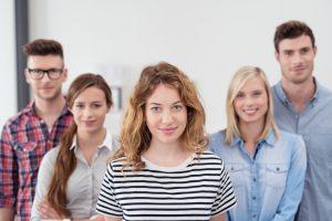 Versicherungsmakler, Vorsorgeexperte und Kreditmakler B-Quadrat   Lehrling gesucht