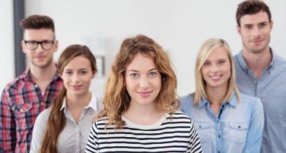 Versicherungsmakler, Vorsorgeexperte und Kreditmakler B-Quadrat | Lehrling gesucht