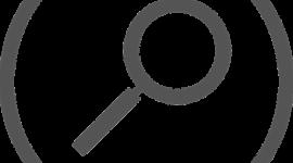 Versicherungsmakler, Vorsorgeexperte und Kreditmakler B-Quadrat | Die Details zur Begräbniskostenversicherung