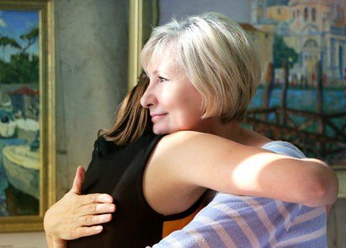 Versicherungsmakler, Vorsorgeexperte und Kreditmakler B-Quadrat | Begräbniskostenversicherung