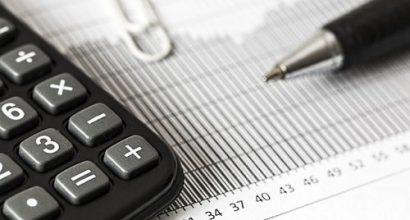 Negativzinsen: Manche Banken zahlen, manche warten auf finales Urteil