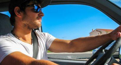 Versicherungsmakler, Vorsorgeexperte und Kreditmakler B-Quadrat | Autofahrer