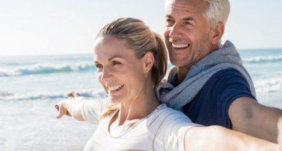 Versicherungsmakler, Vorsorgeexperte und Kreditmakler B-Quadrat | Harte Worte für das österreichische Pensionssystem