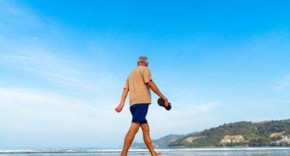 Versicherungsmakler, Vorsorgeexperte und Kreditmakler B-Quadrat | Altersvorsorge