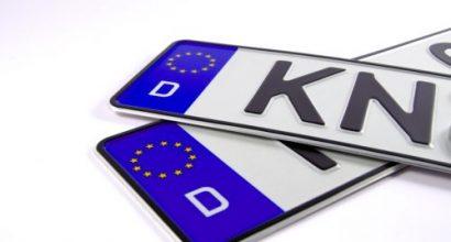 Versicherungsmakler, Vorsorgeexperte und Kreditmakler B-Quadrat | Kennzeichen