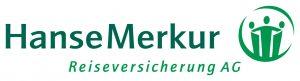 Versicherungsmakler B-Quadrat | HanseMerkur