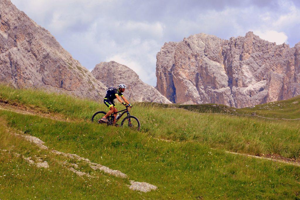 Versicherungsmakler B-Quadrat | Jetzt steht die Jahreskontrolle beim Fahrrad an