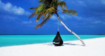 Versicherungsmakler B-Quadrat | Weil der Urlaub genossen werden soll