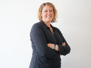Versicherungsmakler B-Quadrat | Unser Team - Sabrina Immler