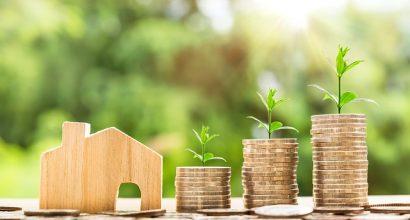Kreditmakler B-Quadrat | Finanzierung bei der Hausbank - nicht die beste Idee