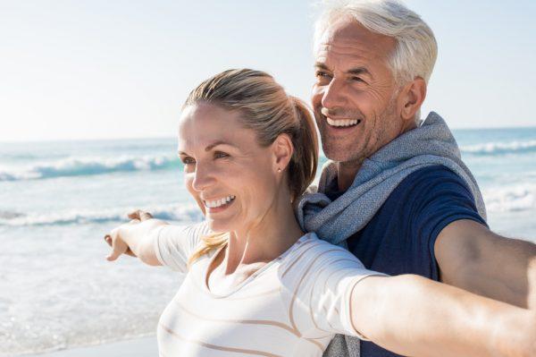 Versicherungsmakler B-Quadrat | Mythen rund um die private Altersvorsorge