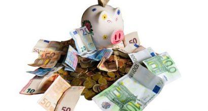 Jetzt Immobilien-Kredit umschulden und viel Geld sparen