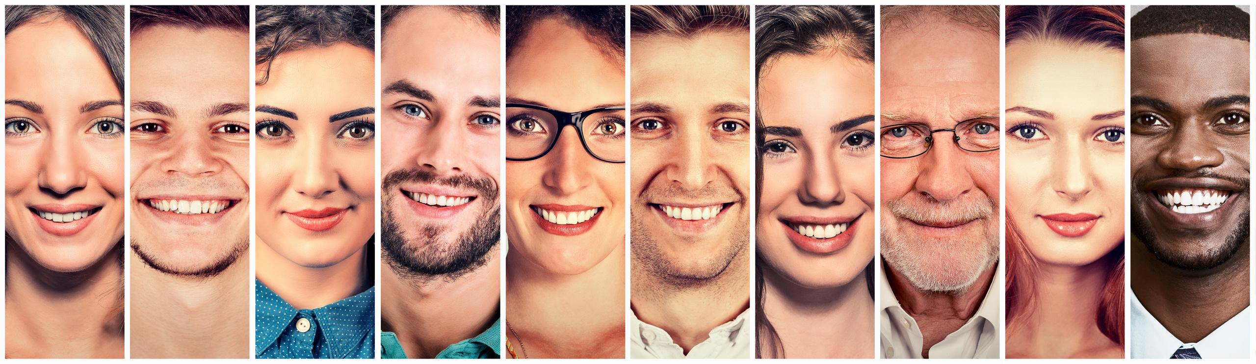 Versicherungsmakler B-Quadrat | Karriere