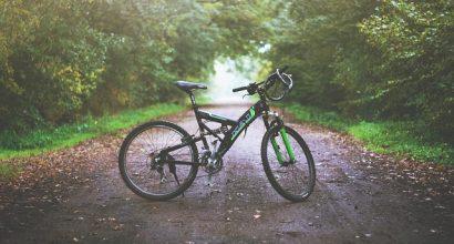 Versicherungsmakler B-Quadrat | So bekomme ich mein gestohlenes Fahrrad zurück