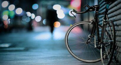 Versicherungsmakler B-Quadrat | Fahrraddiebstahl - Was Sie wissen müssen