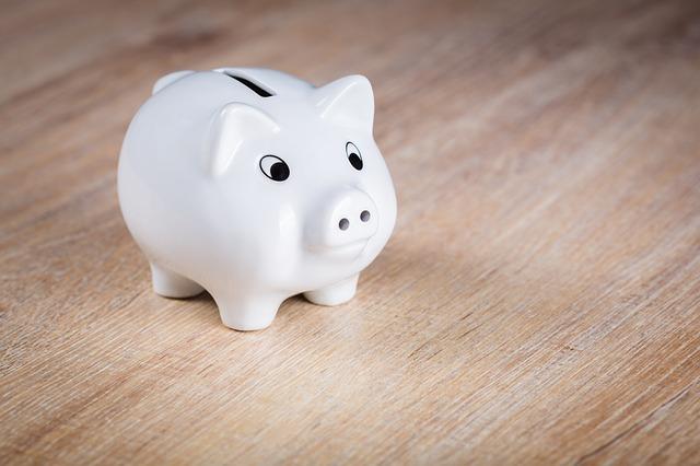 Versicherungsmakler B-Quadrat | So lernt mein Kind den Umgang mit Geld