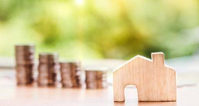 Kreditmakler B-Quadrat | Jetzt umschulden