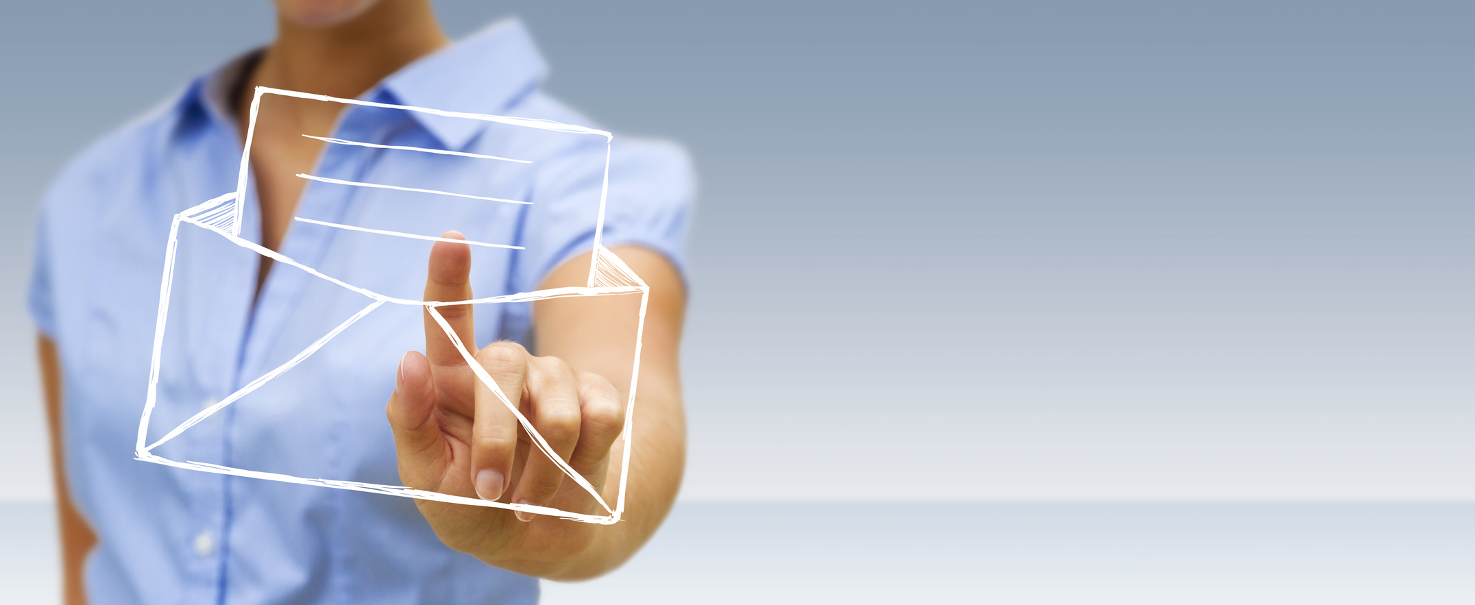 Newsletter B-Quadrat | Versicherungsmakler & Kreditmakler