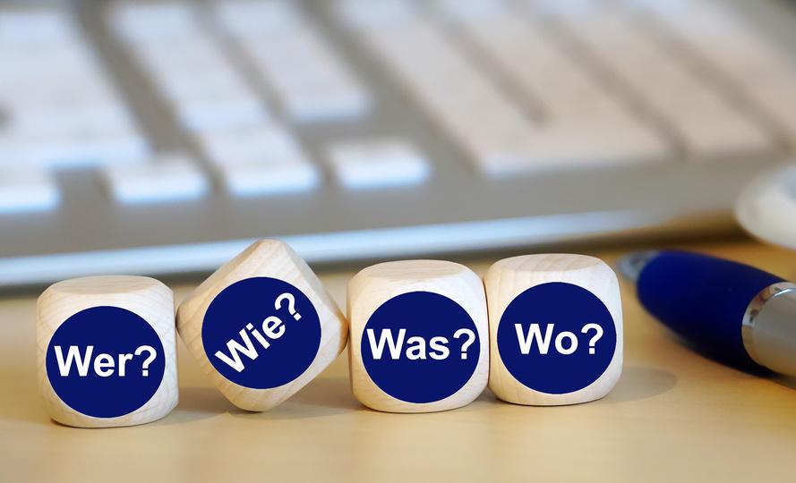 Corona: Wer? Wie? Was? Wo? (B-Quadrat Blog / Versicherungsmakler)  Und plötzlich ist alles anders! In diesem Beitrag informieren wir Sie über unsere Erreichbarkeiten während der Corona Krise und über die häufigsten Fragen und Anliegen unserer Kunden.